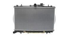 HYUNDAI EXCEL X3 RADIATOR