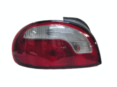 HYUNDAI EXCEL X3 TAIL LIGHT LEFT HAND SIDE