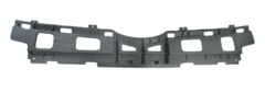 HYUNDAI I30 FD GRILLE FRONT INNER
