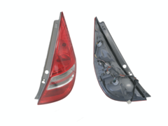 HYUNDAI I30 FD TAIL LIGHT RIGHT HAND SIDE