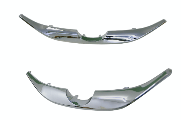 HYUNDAI IX35 LM GRILLE MOULD FRONT