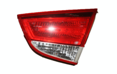 HYUNDAI IX35 LM TAIL LIGHT RIGHT HAND SIDE