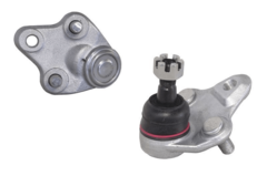 TOYOTA PRIUS ZVW30 BALL JOINT FRONT