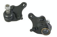 TOYOTA RAV4 ACA30 SERIES BALL JOINT FRONT