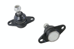 TOYOTA TARAGO TCR10 BALL JOINT FRONT LOWER