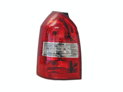 HYUNDAI TUCSON JM TAIL LIGHT LEFT HAND SIDE