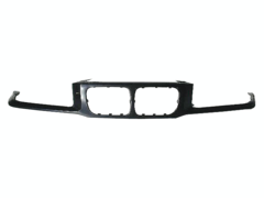 BMW 3 SERIES E36 APRON PANEL FRONT