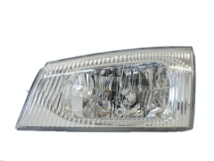 KIA PREGIO CT HEADLIGHT LEFT HAND SIDE