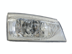 KIA PREGIO CT HEADLIGHT RIGHT HAND SIDE