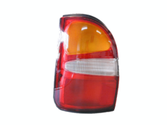 KIA PREGIO CT TAIL LIGHT LEFT HAND SIDE