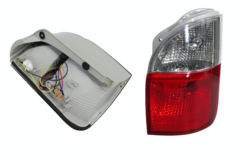 KIA PREGIO CT TAIL LIGHT RIGHT HAND SIDE
