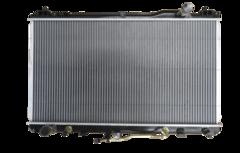 LEXUS ES300 MCV30 RADIATOR