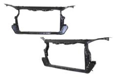 LEXUS ES300 MCV30 RADIATOR SUPPORT PANEL FRONT