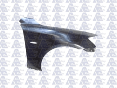 LEXUS IS250/IS350 GSE20/GSE21 GUARD RIGHT HAND SIDE