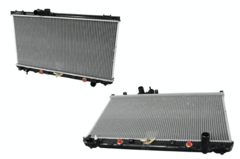 LEXUS IS200 / IS300 GXE10 RADIATOR