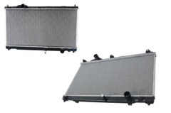 LEXUS IS250/IS350 GSE20/GSE30 RADIATOR