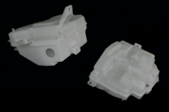 MITSUBISHI ASX XA WASHER BOTTLE