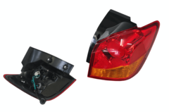 MITSUBISHI ASX XA/XB/XC TAIL LIGHT RIGHT HAND SIDE OUTER