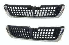 MITSUBISHI CHALLENGER PA GRILLE FRONT