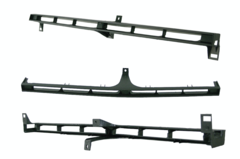 MITSUBISHI COLT RD GRILLE FRONT LOWER