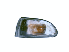 MITSUBISHI GALANT HJ CORNER LIGHT LEFT HAND SIDE