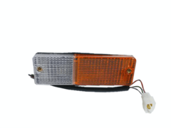 MITSUBISHI L200 MC/MD BAR BLINKER RIGHT HAND SIDE