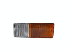MITSUBISHI L300 SF BAR BLINKER RIGHT HAND SIDE