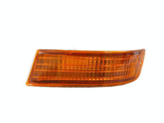 MITSUBISHI L300 SJ SERIES 2 BAR BLINKER LEFT HAND SIDE