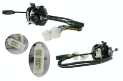 MITSUBISHI L300 SA/SB BLINKER SWITCH