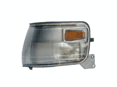 MITSUBISHI L300 SJ CORNER LIGHT LEFT HAND SIDE