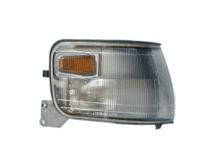 MITSUBISHI L300 SJ CORNER LIGHT RIGHT HAND SIDE
