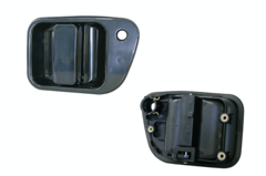 MITSUBISHI L400 WA SLIDING DOOR HANDLE