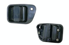 MITSUBISHI L400 WA SLIDING DOOR HANDLE
