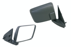 MITSUBISHI L300 SF ~ SJ DOOR MIRROR RIGHT HAND SIDE