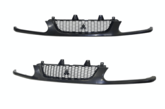 MITSUBISHI L400 GRILLE FRONT