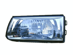 MITSUBISHI L300 SJ SERIES 2 HEADLIGHT LEFT HAND SIDE