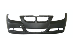 BMW 3 SERIES E90/E91 BAR COVER FRONT
