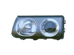 MITSUBISHI L300 SJ HEADLIGHT LEFT HAND SIDE