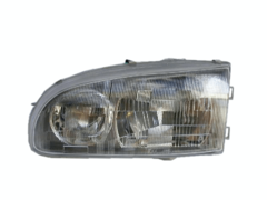 MITSUBISHI L400 WA SERIES 1 HEADLIGHT LEFT HAND SIDE