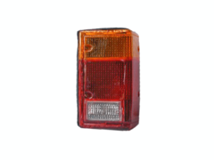 MITSUBISHI L300 SA ~ SE TAIL LIGHT RIGHT HAND SIDE