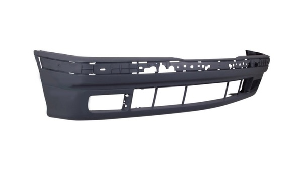 BMW 3 SERIES E36 BAR COVER FRONT