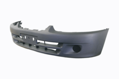 MITSUBISHI LANCER CE COUPE BAR COVER FRONT
