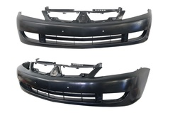 MITSUBISHI LANCER CS BAR COVER FRONT