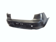 MITSUBISHI LANCER CJ/CF BAR COVER REAR