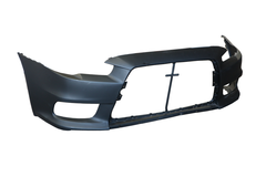 MITSUBISHI LANCER EVOLUTION CY BAR COVER FRONT