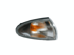 MITSUBISHI LANCER CC CORNER LIGHT RIGHT HAND SIDE