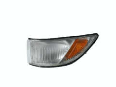 MITSUBISHI LANCER CC CORNER LIGHT LEFT HAND SIDE