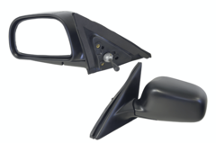 MITSUBISHI LANCER CE DOOR MIRROR LEFT HAND SIDE
