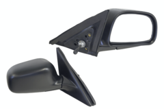 MITSUBISHI LANCER CE DOOR MIRROR RIGHT HAND SIDE