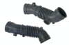 TOYOTA HILUX AIR CLEANER HOSE